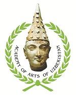 Академия Художеств Узбекистана